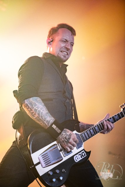 volbeat rkh images (44 of 53)