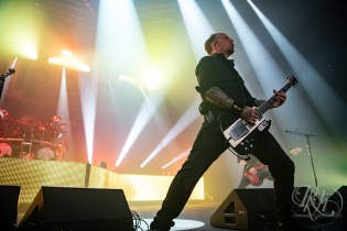 volbeat rkh images (47 of 53)