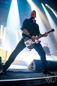 volbeat rkh images (48 of 53)
