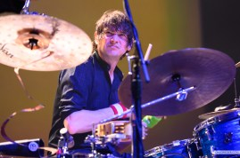wilco-palace-theatre-chad-rieder-10
