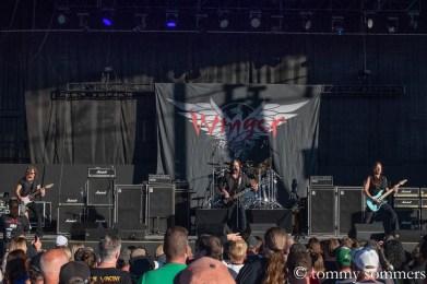winger Rocktember 2018 (5 of 1)