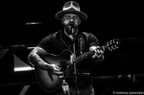 tommy sommers music photographer