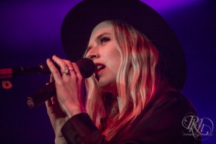 zz ward rkh images (10 of 24)