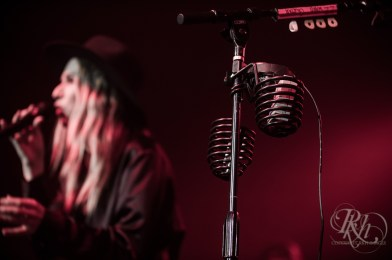 zz ward rkh images (15 of 24)