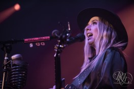 zz ward rkh images (24 of 24)