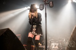 zz ward rkh images (4 of 24)