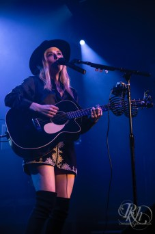 zz ward rkh images (7 of 24)