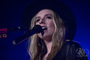 zz ward rkh images (9 of 24)
