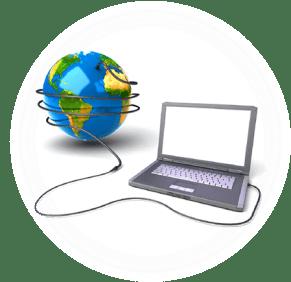 Module 7: Virtual Presence