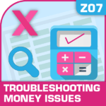 funding your business, troubleshooting your money