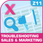 Troubleshooting Sales marketing excel,Troubleshooting Sales marketing,selling more