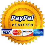 paypal_verified[1]