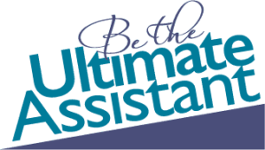 ultimate assistant