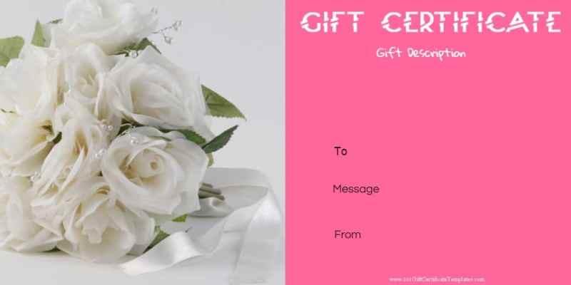 Wedding Gift Card Format Dealssite