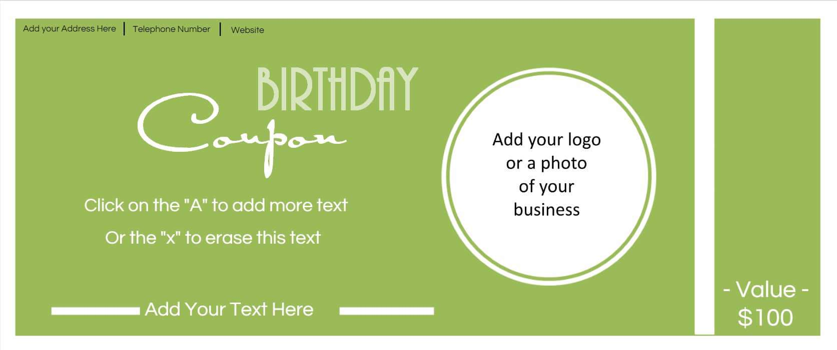Make And Send Cards Online