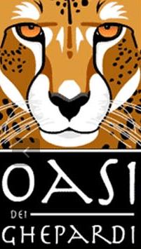 CORNELLE_OASI