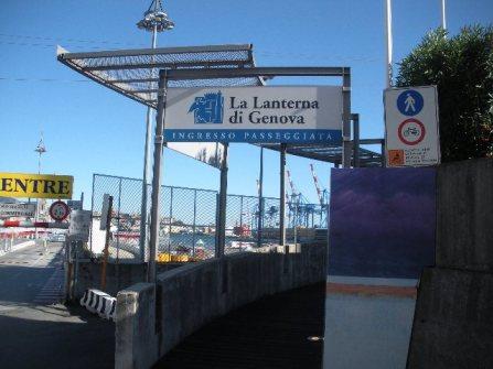 Lanterna_Genova_001