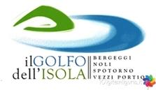LOGO_GOLFO