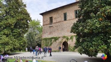 CASTELLO_DELLA_MANTA_006 - Copia