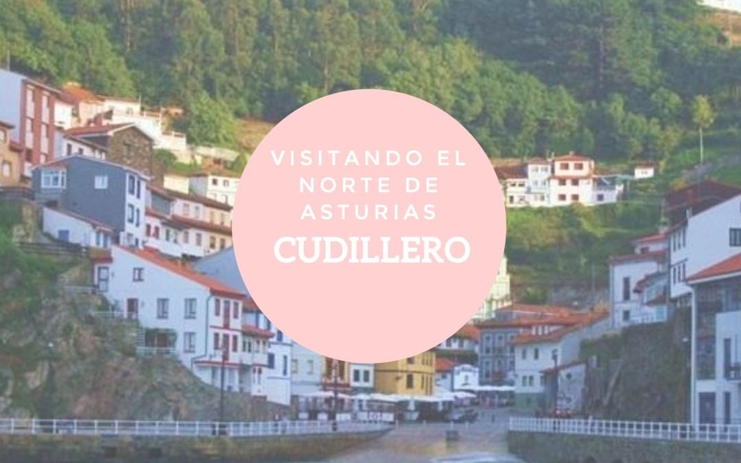 Visitando el norte de Asturias: Cudillero