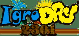 IgroDry2301LogoMin