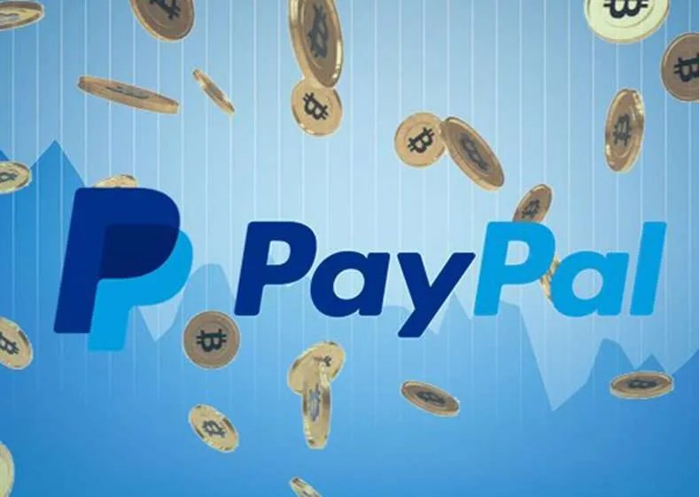 Pay pal refuses online earning