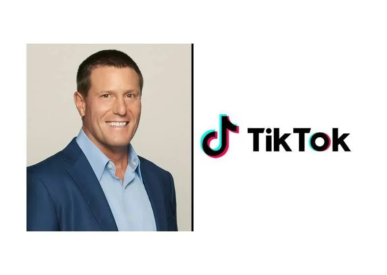Walmart joins Microsoft bid for TikTok as chief in operation officer of social media app equal 4