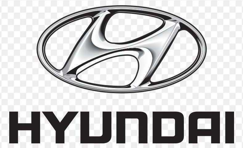 Hyundai currently says 200,000 recalled