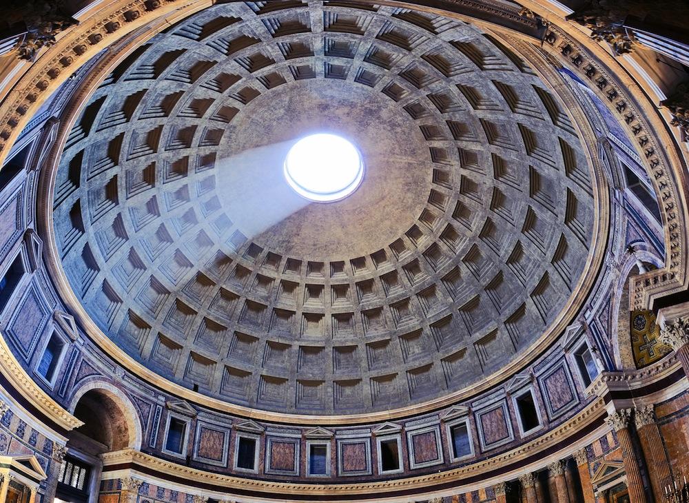 Resultado de imagen de Panteón