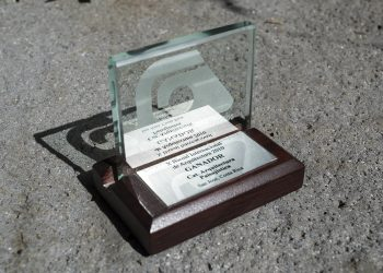 10 84 Studio Awards