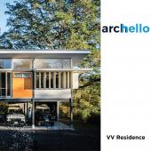 7.-Archello-VV-Residence