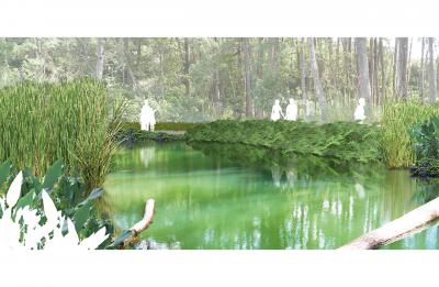 Architect-Design-Landscape-PLLBG-13