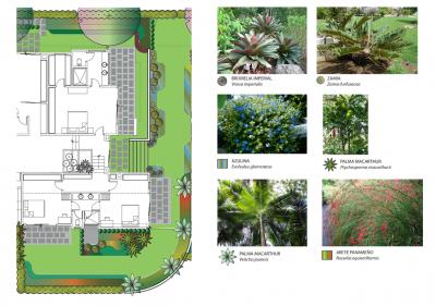 Architect-Design-Landscape-SV-5