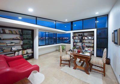 Architect-Design-Residence-BA2-7