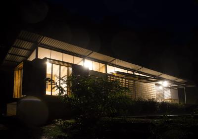Architect-Design-Residence-FP02-10