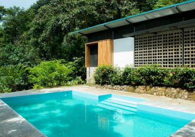 Architect-Design-Residence-FP02-2