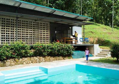 Architect-Design-Residence-FP02-4