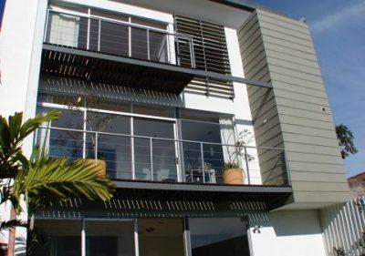 Architect-Design-Residence-L&A-2