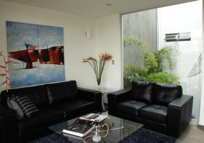Architect-Design-Residence-L&A-5