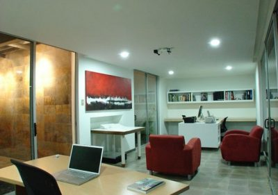 Architect-Design-Residence-L&A-8