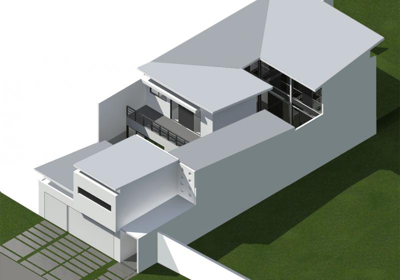 Architect-Design-Residence-SM-5