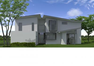 Architect-Design-Residence-TCA-5