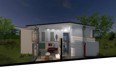 Architect-Design-Residence-TCA-6