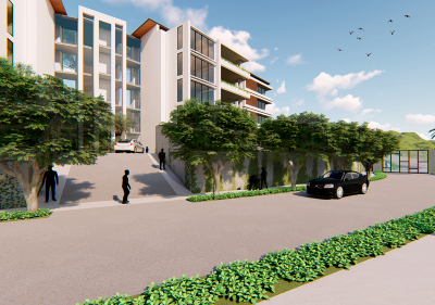Architect-Design-Residence-VistaValle-5