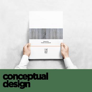 Architect Conceptual Design 10 84 Studio