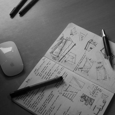 Architect-Design-Studio-2