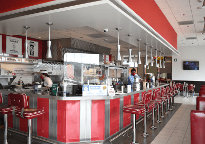 Architect-Food-JohnnyRockets-Terrazas-4