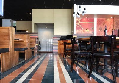 Architect-Food-Outback-Escazu-6