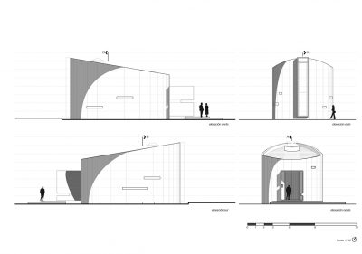 Architect-Mixed-SFA-Chapel-5