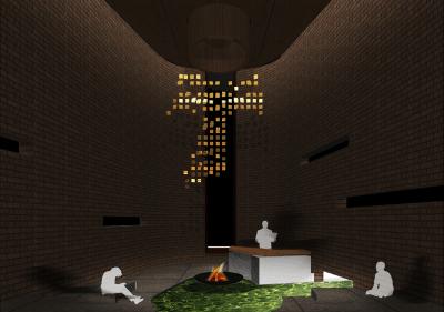 FSA Chapel